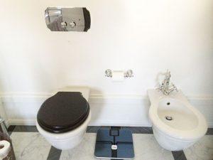 badezimmer06