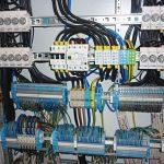 elektro08