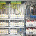 elektro05