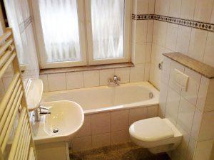 badezimmer08
