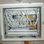 elektro09