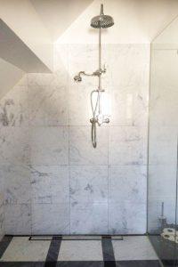 badezimmer11