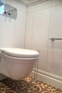 badezimmer13