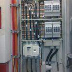 elektro15
