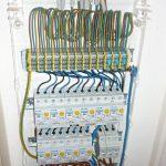 elektro16