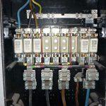 elektro17